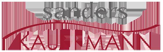 Sanders-Kauffmann GmbH