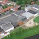 Sanders.eu GmbH has become Sanders Kaufmann GmbH