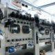 Sanders-Kauffmann puts new washing machine into operation