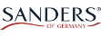 Sanders-Logo-111x41