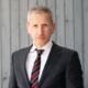 Downpass-Partners im Rampenlicht: Sanders-Kauffmann